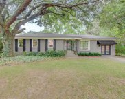 1263 Valley Forge Drive, Charleston image