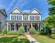 16934  Red Cow Road, Charlotte image