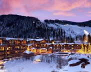 595 Vail Valley Unit #C142, Vail image