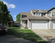 16426 E 28th Terrace Court S, Independence image