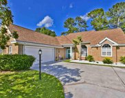 9614 Indigo Creek Blvd., Murrells Inlet image
