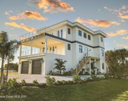6900 S Highway A1a, Melbourne Beach image
