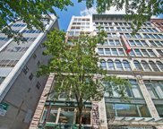 941 Penn Ave Unit 901, Downtown Pgh image