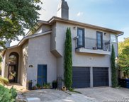 3483 River Path St, San Antonio image