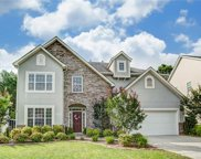 7556  Manakin Place, Fort Mill image