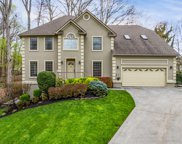 8436 Barbee Lane, Knoxville image