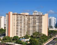 3333 NE 34th St Unit 1517, Fort Lauderdale image