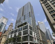 8 East Randolph Street Unit 1201, Chicago image