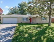 313 Roosevelt Drive, Greenfield image