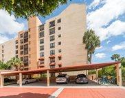 7201 Promenade Drive Unit #601, Boca Raton image