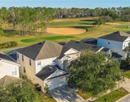 138 Higher Combe Dr, Davenport image