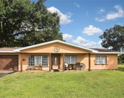 14802 Randolph Ct, Fort Myers image