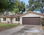 2276 N Lagoon Circle, Clearwater image