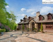 164 Mountain View  Road, Linville image