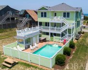 4204 S Virginia Dare Trail, Nags Head image