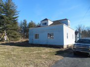 8009 Clough Pike, Anderson Twp image