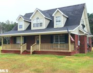 9570 Lakeview Rd, Bay Minette image