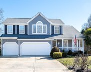 250 Fox Hollow  Road, Mooresville image