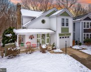 11948 Holly View   Drive, Woodbridge image