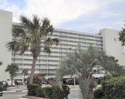 9400 Shore Dr. Unit 521, Myrtle Beach image