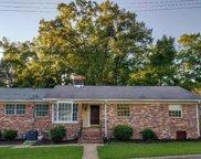 100 Malvern Rd, Oak Ridge image