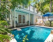 412 Louisa Street, Key West image