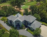 7609 Coldstream  Drive, Anderson Twp image