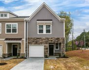 2048 Chipley Drive, Cary image