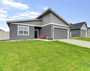 5167 W Gumwood Cir, Post Falls image