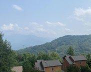 1260 Ski View Drive Unit 8201, Gatlinburg image