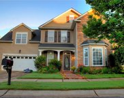 14431 Lyon Hill  Lane, Huntersville image
