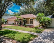 3722 Cypress Meadows Road, Tampa image