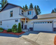 9827 Farwest Drive SW, Lakewood image