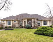 6671 Gove  Court, Deerfield Twp. image