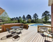 2636 Nestlebrook Trail, South Central 2 Virginia Beach image