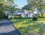 1525 Pinewood Street, Clearwater image