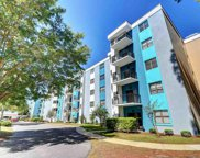 5001 Little River Rd. Unit E314, Myrtle Beach image