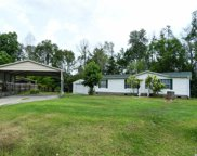 3776 Comfort Ct., Conway image
