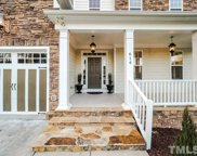 614 Albion Place, Cary image