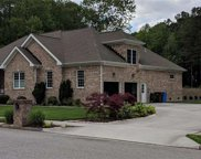 916 Country Club Boulevard, South Chesapeake image