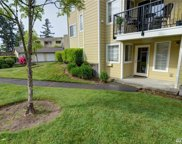 28708 18th Ave S, Federal Way image