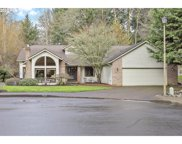 1202 STONEHAVEN  CT, West Linn image