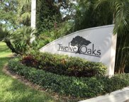1660 Twelve Oaks Way Unit #101, North Palm Beach image