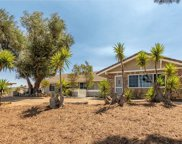 17101 Mockingbird Canyon Road, Riverside image