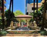 100 Andalusia Ave Unit #212, Coral Gables image
