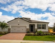 13306 Blossom Valley Drive, Clermont image