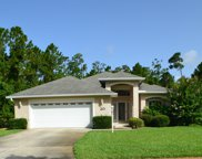 20 Stoney Ridge Lane, Ormond Beach image