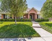 8005 Manor Haven Ct, Amarillo image