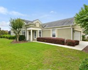 5 Beaufort River  Road, Bluffton image