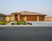 3410 Wexford, Bakersfield image